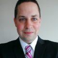 Michael Arsenault